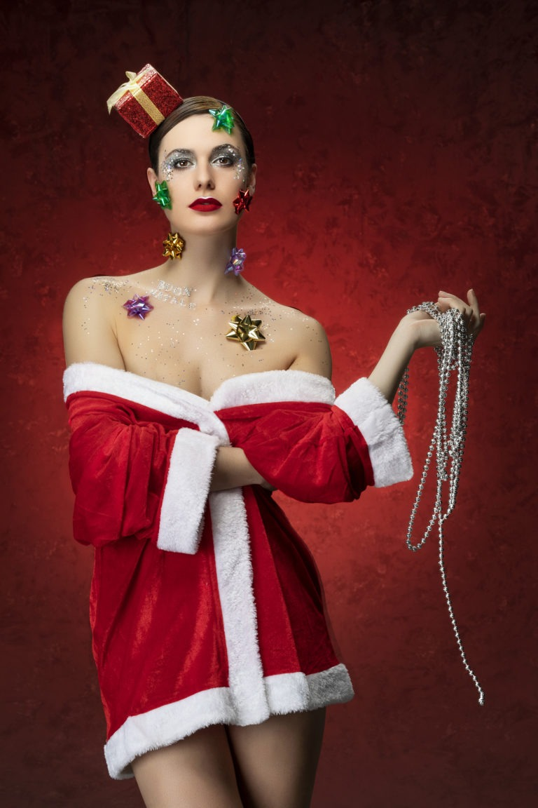 Merry Christmas #2