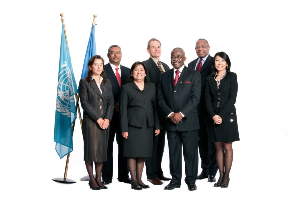 IFAD( INTERNATIONAL FUND FOR AGRICULTURAL DEVELOPMENT)